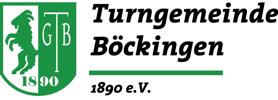 TG Böckingen