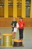 2016 - Bezirkmeisterschaften Jugend