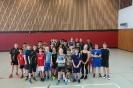 2016 - Vereinsmeisterschaften Jugend_3