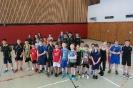 2016 - Vereinsmeisterschaften Jugend_4