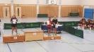 Jugendbezirksmeisterschaften 2017_2