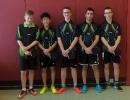 Meisterschaft Jungen U18_1